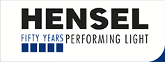 logo-hensel